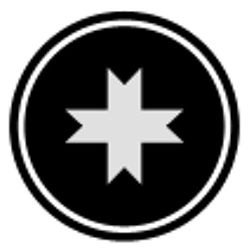 MoreSound_IT's avatar