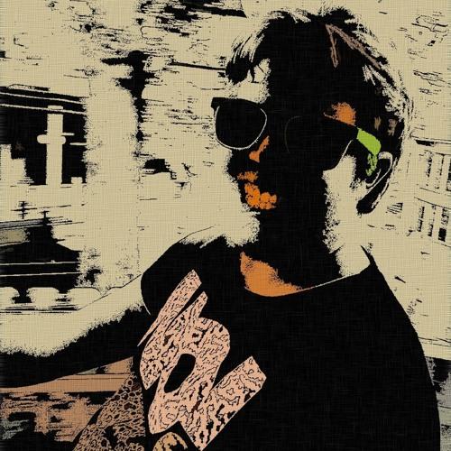 Mafeblo's avatar