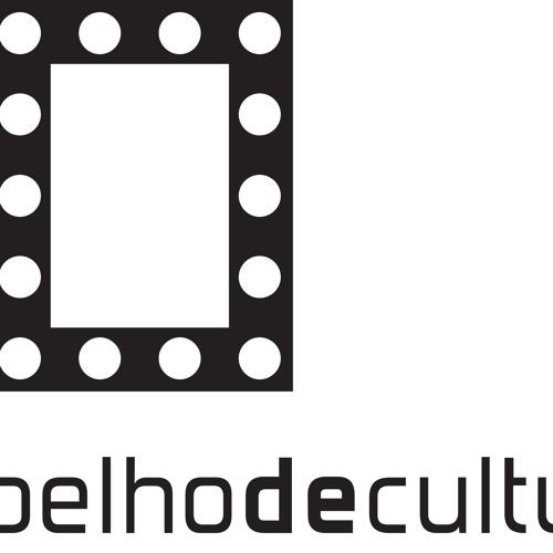 espelhodeculturas's avatar