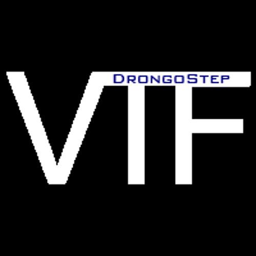 VTFDrongoStep's avatar