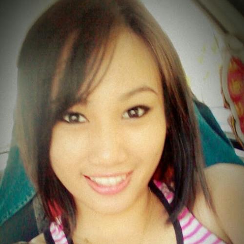 shirlly mantihal's avatar