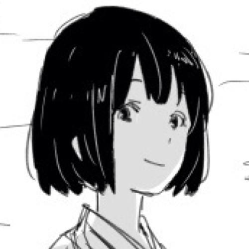 tsukemensenpai's avatar