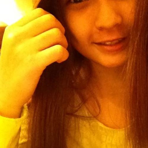 Norisa Bairulla's avatar
