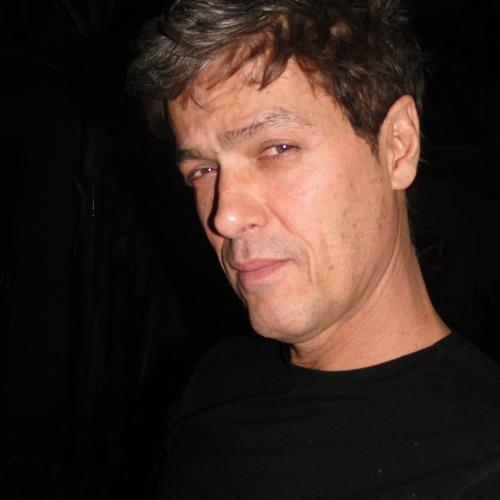 px silveira's avatar