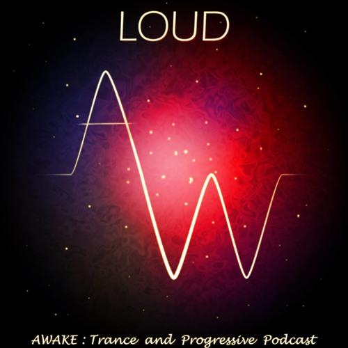 -Awake-'s avatar