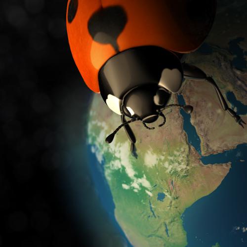 krsybug's avatar