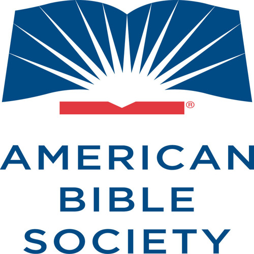 AmericanBible's avatar