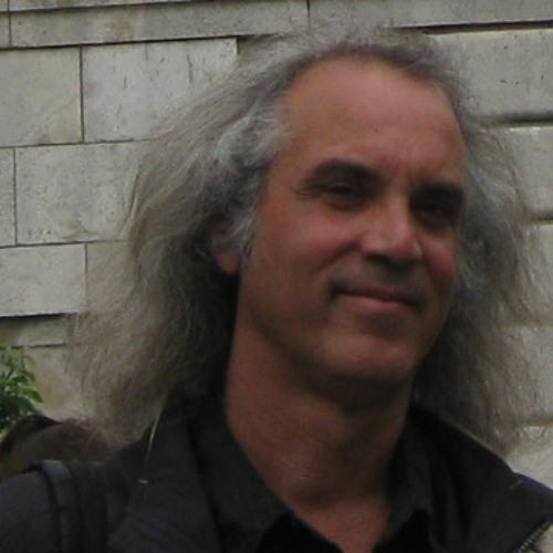 David DeMaris's avatar