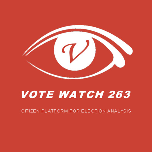 votewatch263's avatar