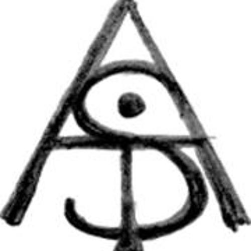 snakeappletree2013's avatar