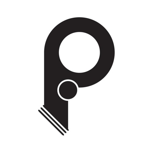 Opdot's avatar