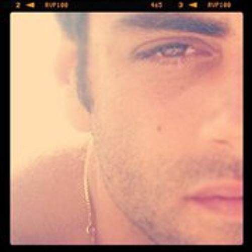 Nir Yairi's avatar