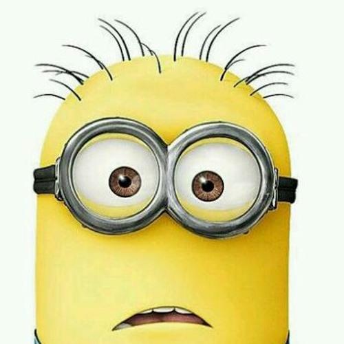 user834188971's avatar