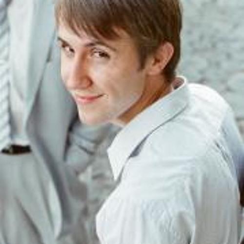 Vladimir Plekhanov's avatar
