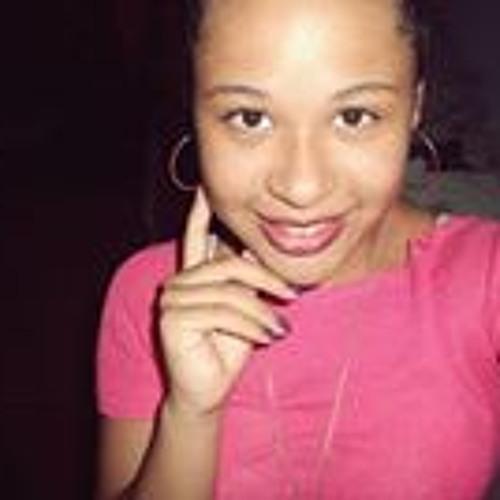 Jessie N Nunes's avatar