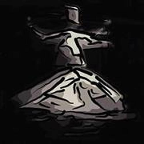 Sarah Abd Elmoniem's avatar