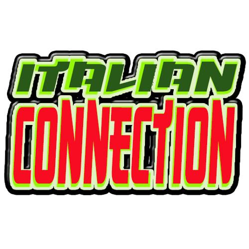 Italian Connection's avatar