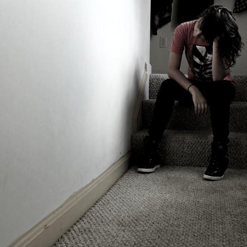 MimiGomez's avatar
