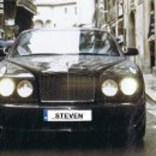 Steven Robbins 2's avatar