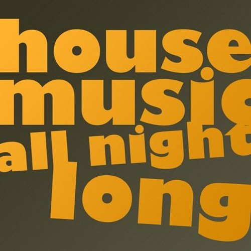 HouseMusicAllNightLong's avatar