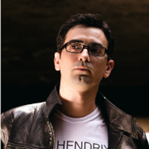 AlvaroDelSur's avatar