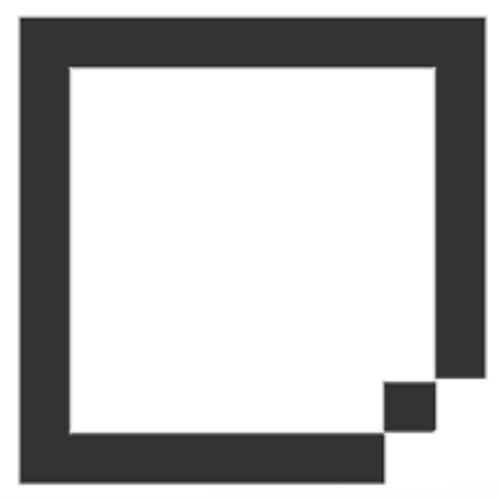 Square Harmony's avatar