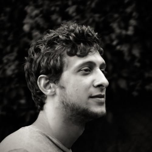 Andrea VitiellO's avatar