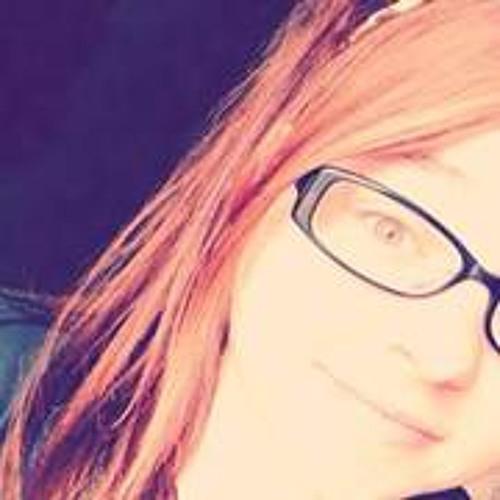 Kyla Genke's avatar