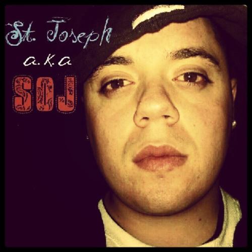 St.joseph AKA Soj's avatar