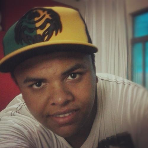 Filipe Fernando 1's avatar