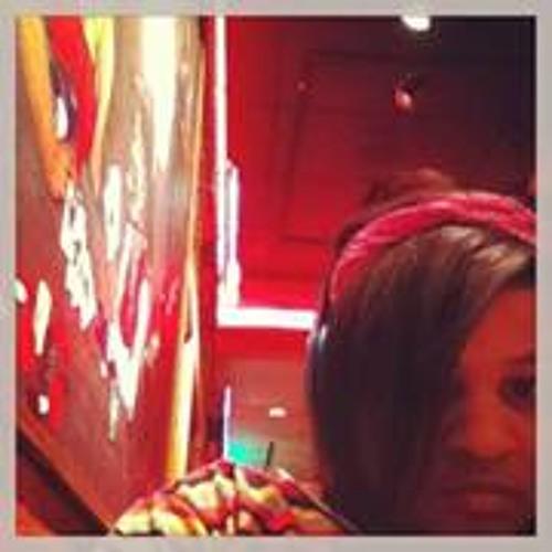 anna_gone's avatar