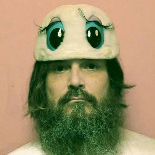 Dj Warren Milk's avatar