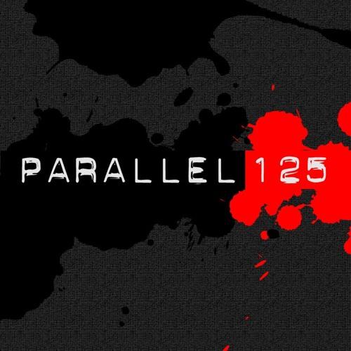 Parallel 125's avatar