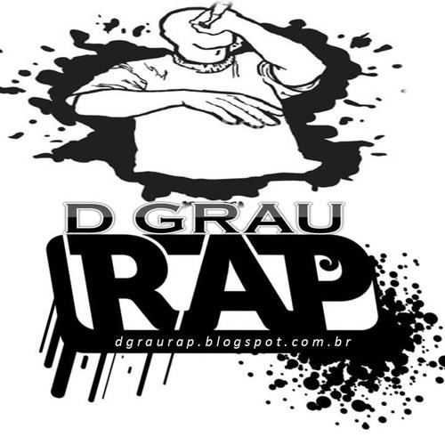 D'Grau Rap & Suave Mc - Cultura