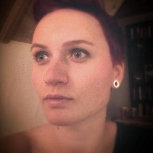 Trish8's avatar