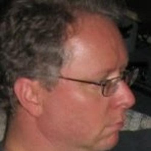 Van Piercy's avatar