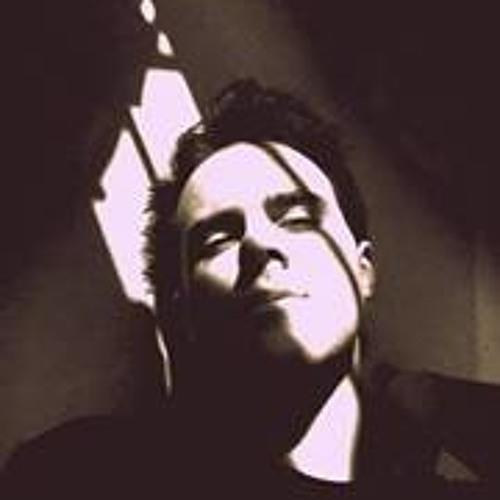 Nicolás Tatasciore's avatar