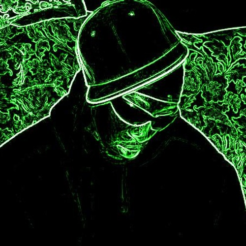 lile86's avatar