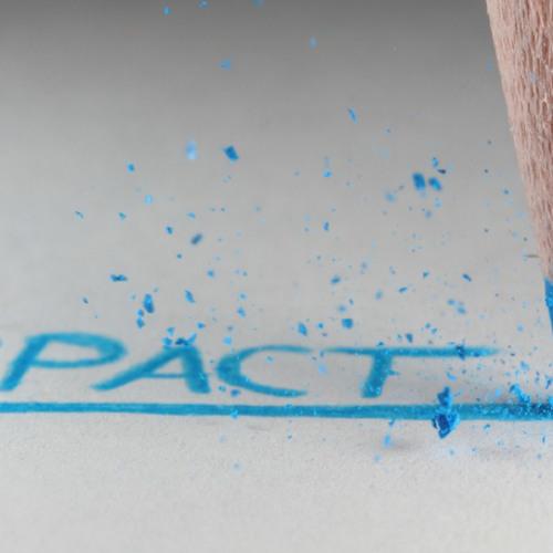 Alex Impact's avatar