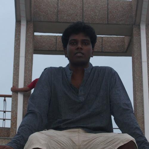 chaitanya.yk's avatar