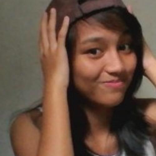janeblanco's avatar