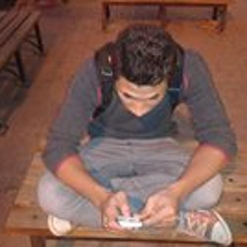 Mahmoud Abd El-Aziz 2's avatar