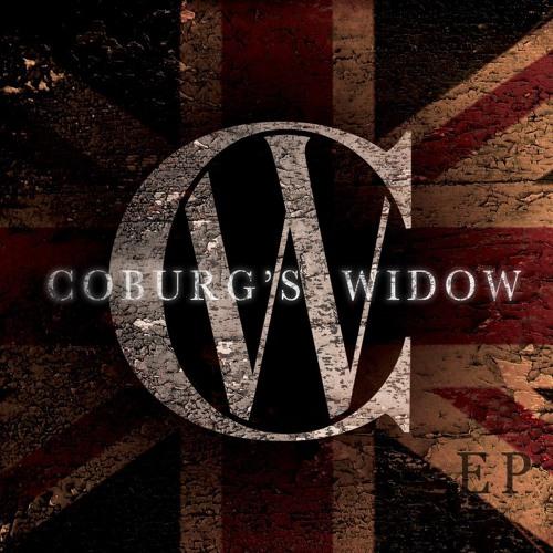 coburgswidow's avatar