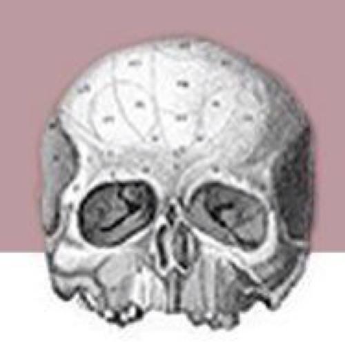 HAARM's avatar