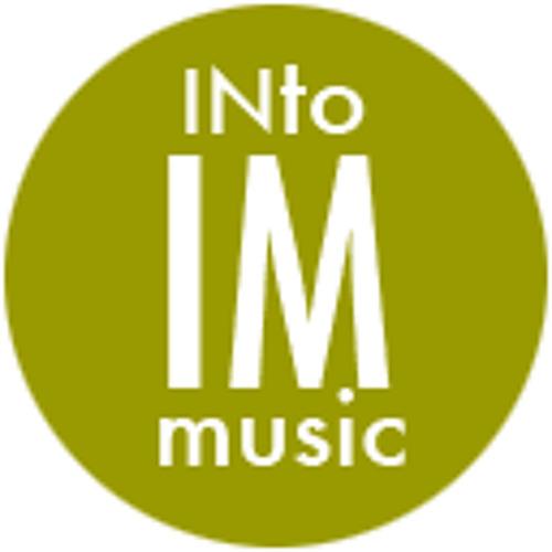 INto MUSIC Barcelona's avatar
