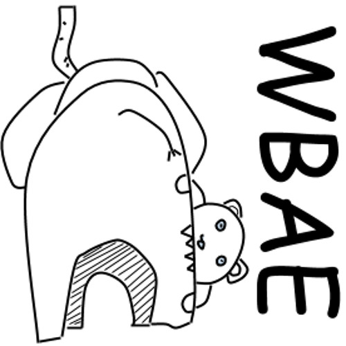 WildBearsAttackElephants's avatar