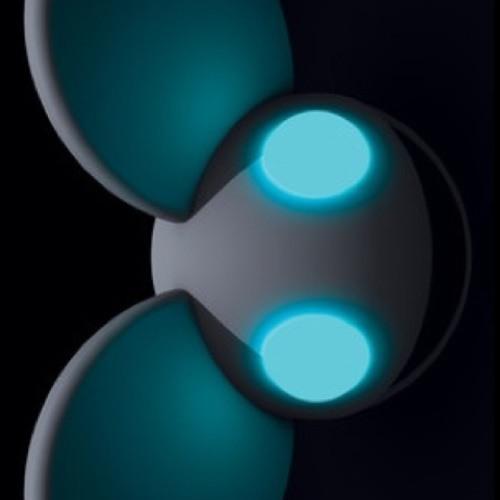 GoJump00f-A-Cliff's avatar