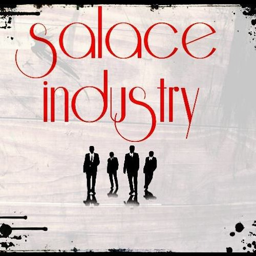 salace industry's avatar