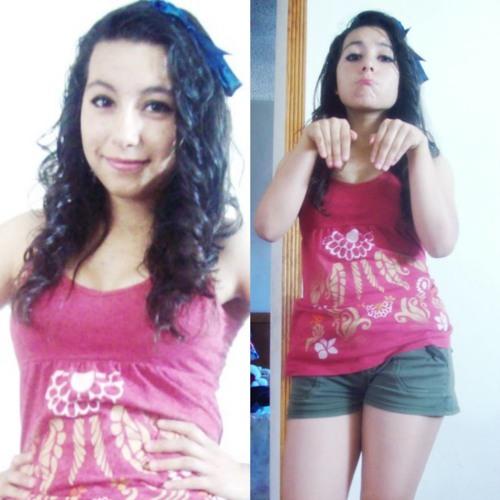 Jessica Miramontes's avatar