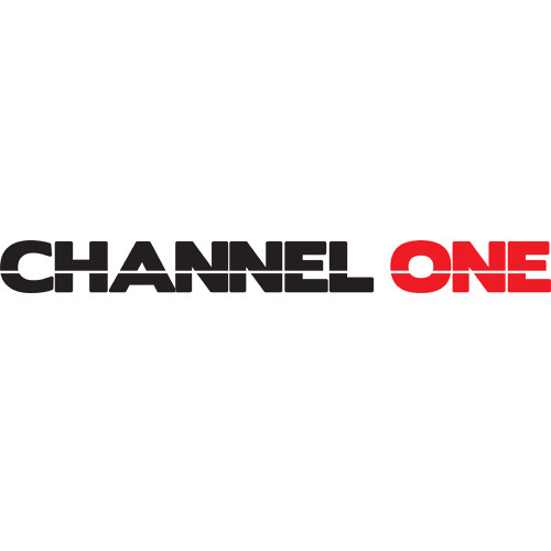 Channel One Station's avatar